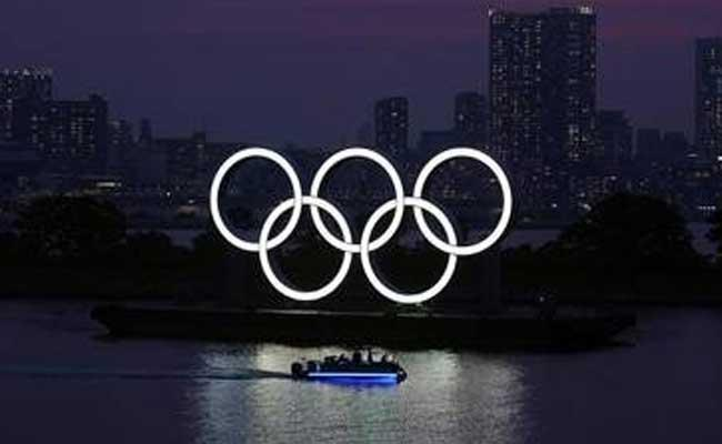 IOC Says Tokyo Olympics Will Happen With Or Without Covid 19 In 2021 - Sakshi