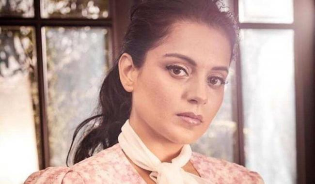 Kangana Ranaut Please Do My Drug Tests Investigate My Call Records - Sakshi
