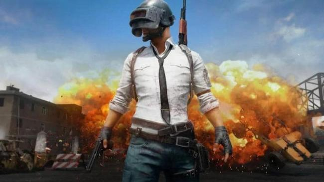 Teen Transfers 235000 Grandfather Pension Account to Pay PUBG - Sakshi