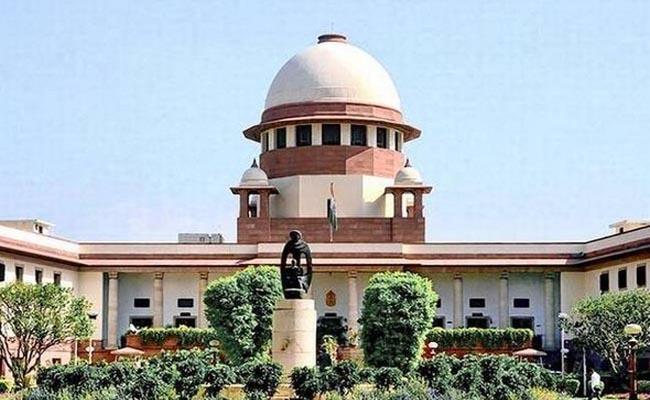 SC dismisses plea against rise in petrol diesel prices - Sakshi