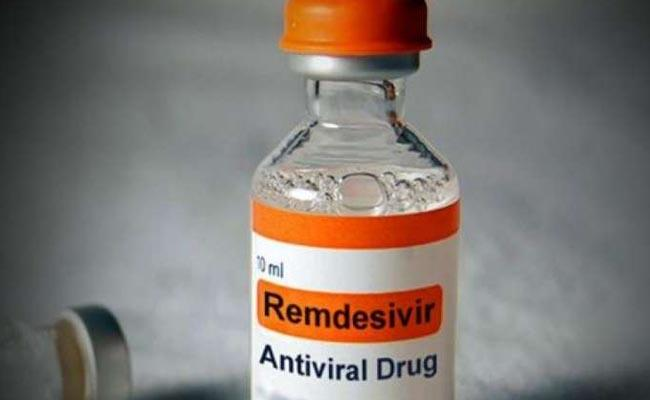 Dr Reddy launches OVID-19 drug Remdesivir in India - Sakshi