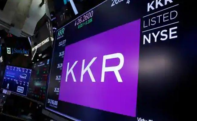 After Silver Lake KKR may invest usd1 billion in Reliance Retail - Sakshi
