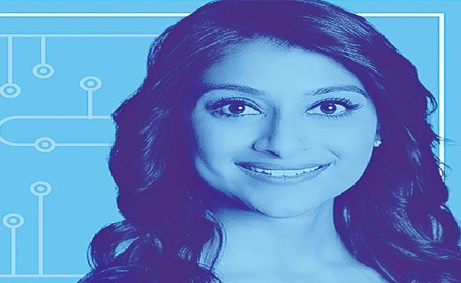 Rinki Sethi As New Chief Information Security Officer Of Twitter - Sakshi