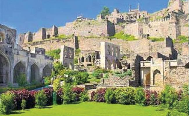 Telangana Government Gives Permission For Tourism - Sakshi
