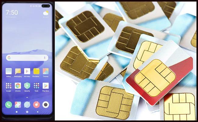 Cyber Crime Police Arrested Online Cheating Gang In Hyderabad - Sakshi