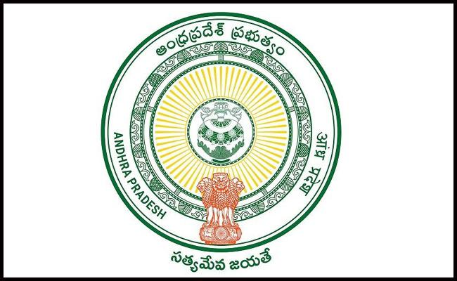 Government Orders To Teachers Transfers In The State - Sakshi