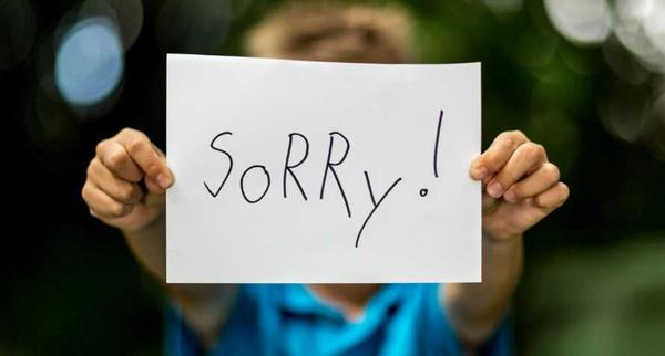 Thief Leaves Behind Apology Note For Madurai Shop Owner  - Sakshi