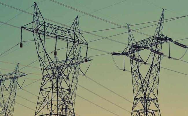 Electric Grid Shaking Because Of Low Demand - Sakshi