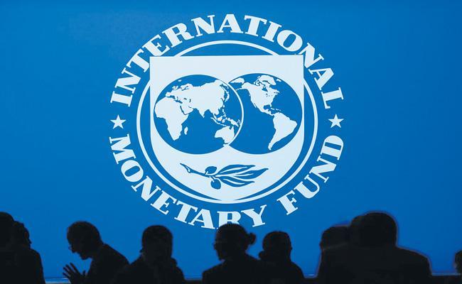 Bangladesh Is Set to Overtake India in Per Capita GDP Says IMF - Sakshi