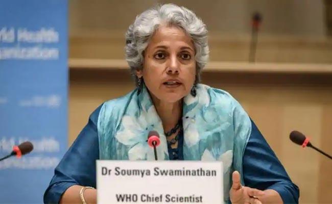 Editorial On Gender Discrimination - Sakshi
