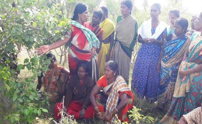 Father Brutally Murders His Twin Sons In Kalyandurg - Sakshi