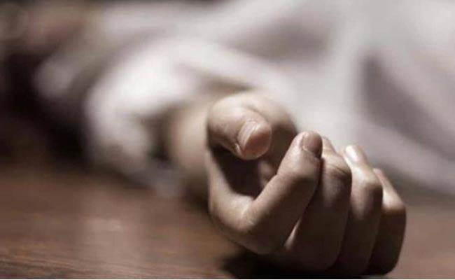 Physical Assault Victim Dies In Hyderabad - Sakshi