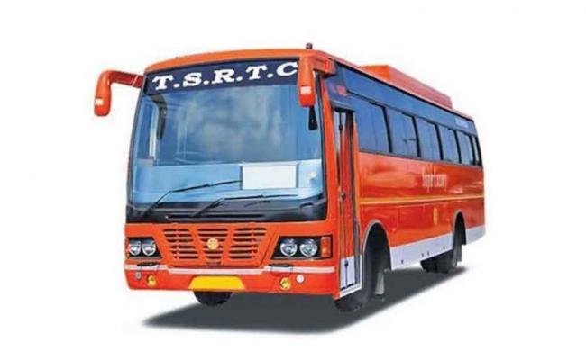 Telangana RTC Rejects APSRTC Another Proposal - Sakshi