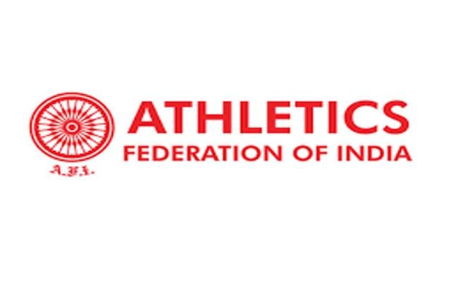 Athletics Federation of India to hold elections of its office bearers on Oct 31 - Sakshi