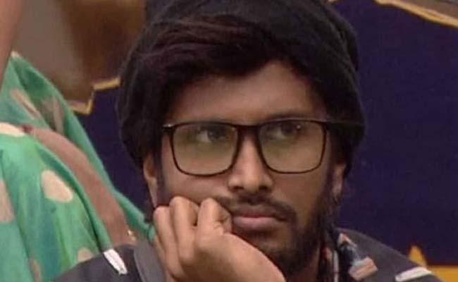 Bigg Boss Telugu 4: Kumar Sai May Get Evicted - Sakshi