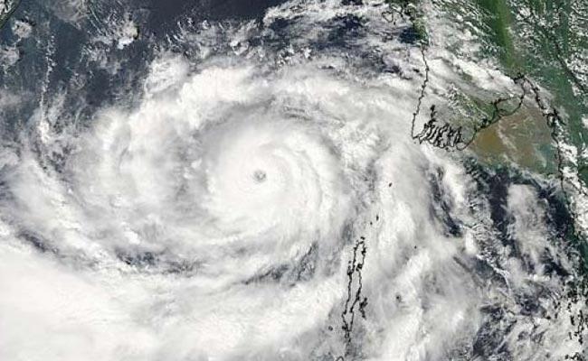 Rains In Telangana For Today And Tomorrow - Sakshi