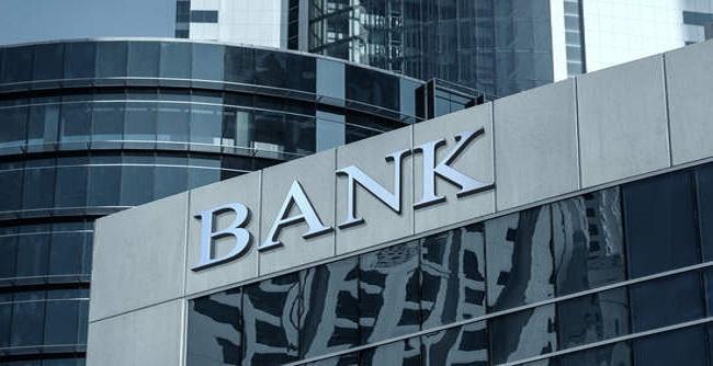 Sensex @40,000- Banking, Realty shares in demand - Sakshi