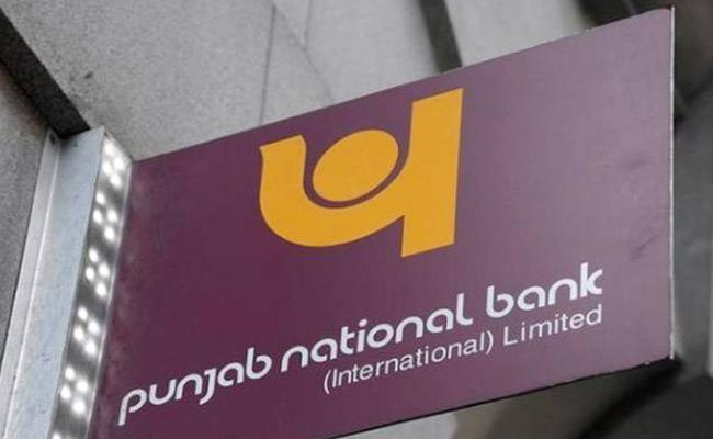 PNB reports fraud worth Rs 1203.26 crore by Sintex Industries - Sakshi