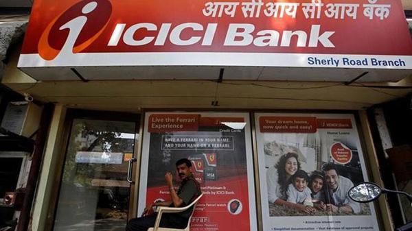 ICICI Bank Has Announced Bumper Festive Offers - Sakshi