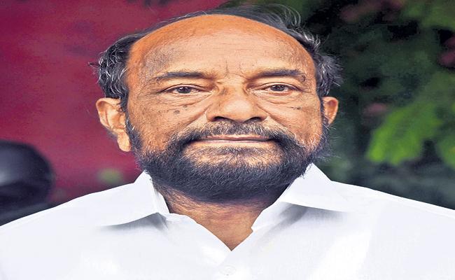 AP Govt Given Identity for each caste in BC - Sakshi