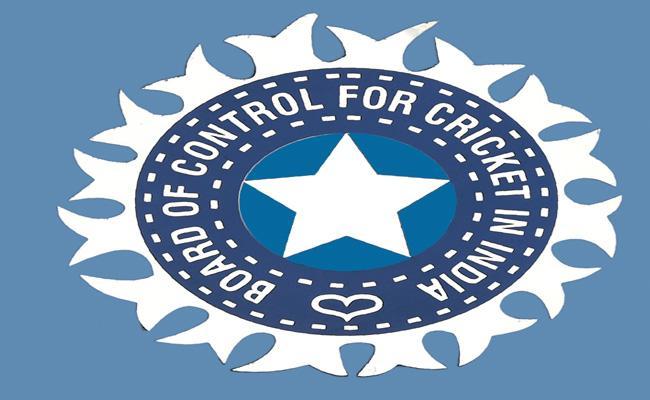 BCCI to announce Team India squad for Australia tour amid IPL 2020 - Sakshi