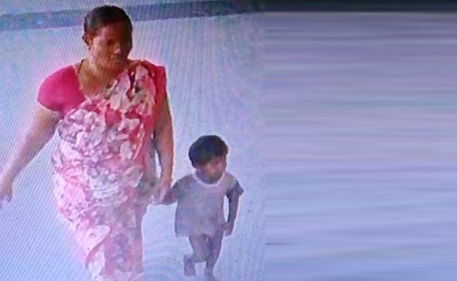 Bhongir Police Chased Kidnap Case Within 24 Hours - Sakshi