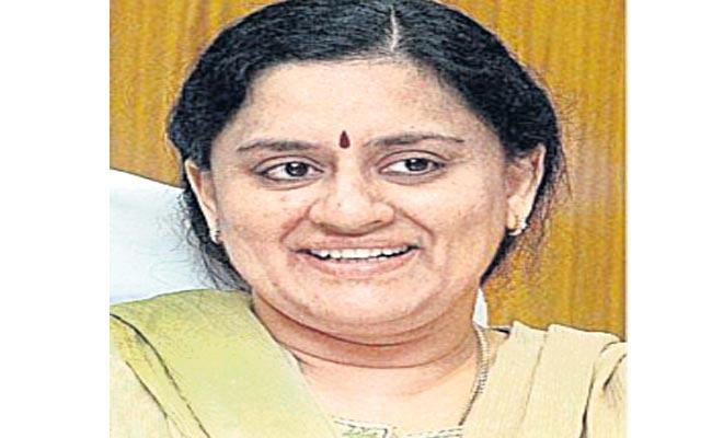 TS Govt Has Ordered Issuance Of New Even If Certificates Are Lost Or Damaged During Floods - Sakshi