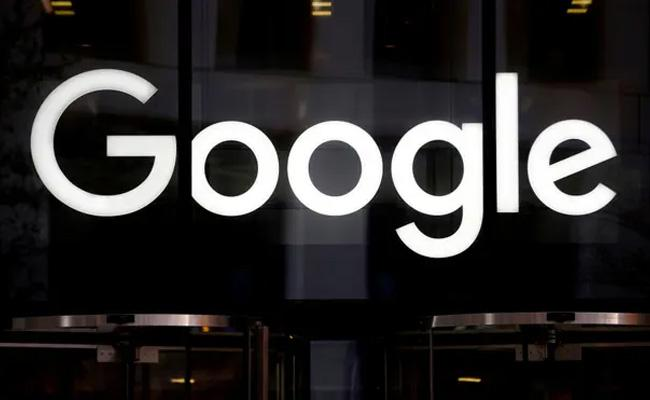 Ministry Of Law And Justice Has Filled Case Over Google Monopoly In USA - Sakshi