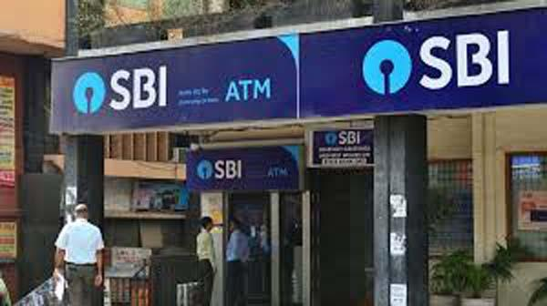 Big News For SBI Home Loan Borrowers - Sakshi