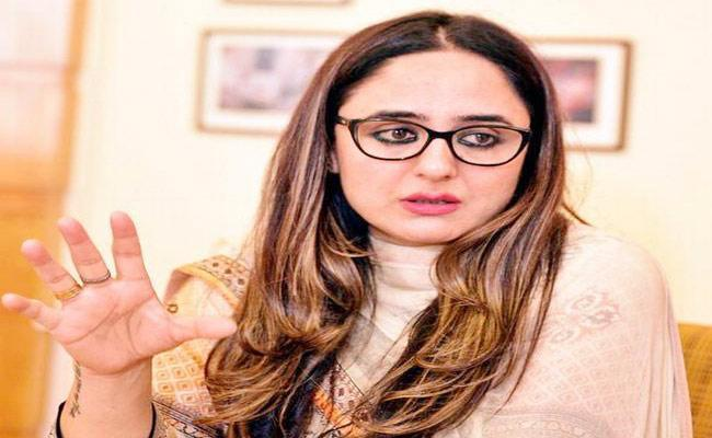 Deepika Rajawat Home Mobbed After Share Cartoon On Navratri - Sakshi
