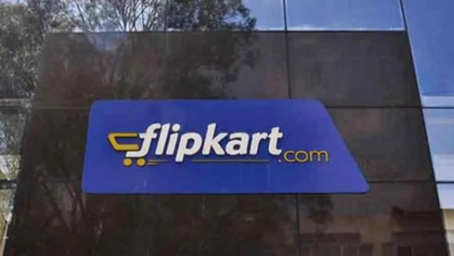 Over 70 Sellers Became Crorepatis 3 Days of Flipkart Festive Season Sales - Sakshi