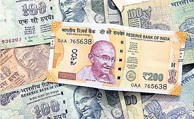 Cabinet approves Rs 3737 crore bonus for 30 lakh central govt employees - Sakshi