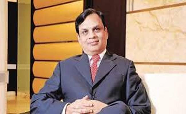 Dhoot family offers to pay Rs 30,000 crore to settle outstanding debt - Sakshi