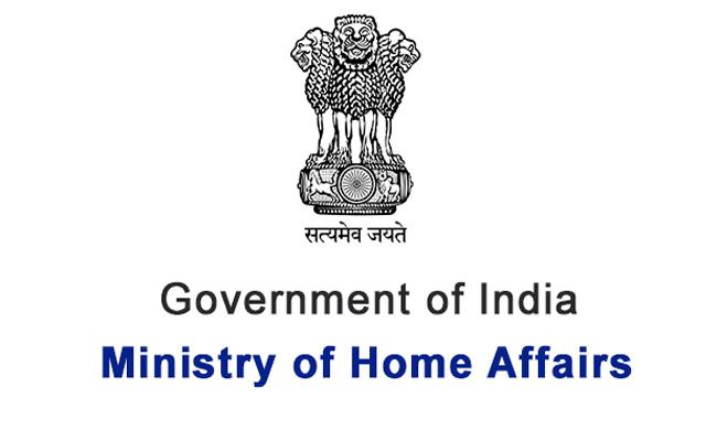 Government of India restores all existing visas - Sakshi