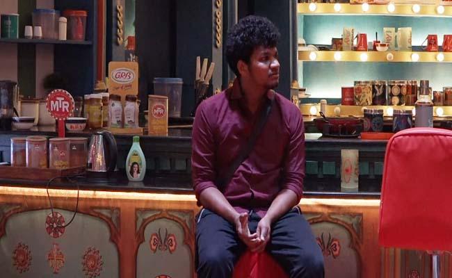 Bigg Boss 4 Telugu: Bigg Boss Blockbuster Movie Shooting Completed - Sakshi