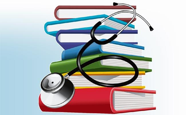 MBBS All India Counseling Starts From 27th - Sakshi