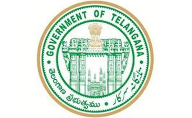 TS Govt Increased DA For Govt Employees - Sakshi