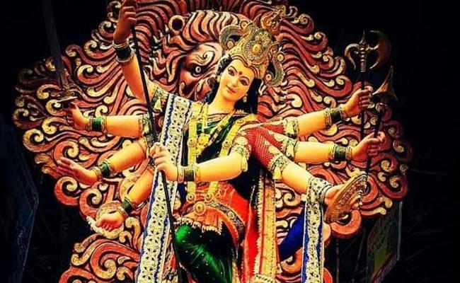 Dussehra Festival Special Dishes - Sakshi