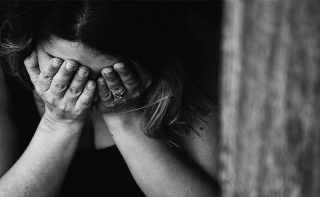 9 Arrested For MolestedMinor Girl Forced Into Prostitution - Sakshi