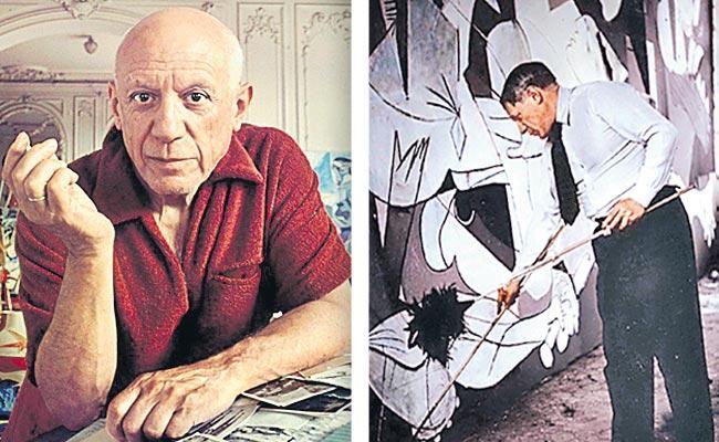 Artist Pikashow Birthday Special Story In Sakshi Funday