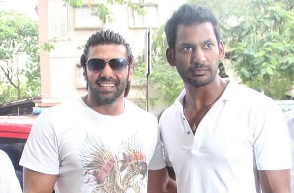 vaadu veedu movie launch in hyderabad - Sakshi