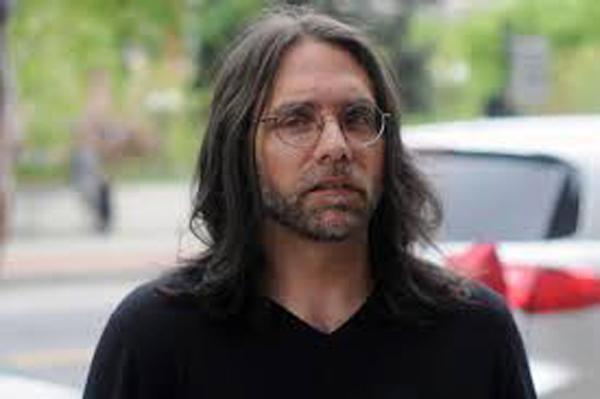 US Self Styled Guru Jailed For 120 Years - Sakshi