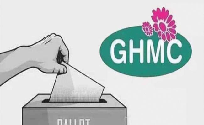 Hyderabad GHMC Elections Will Be In December 2020 - Sakshi