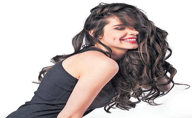 Tips For Protecting Hair From Loss - Sakshi