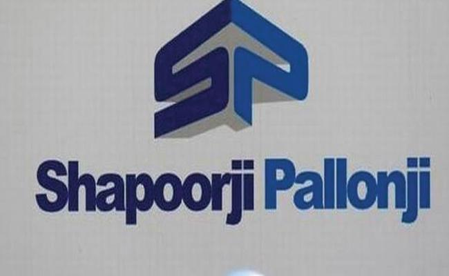 Shapoorji Pallonji wins contract For New Telangana Secretariat Building - Sakshi