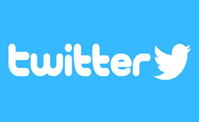 Parliamentary panel raps Twitter for showing Ladakh in China - Sakshi