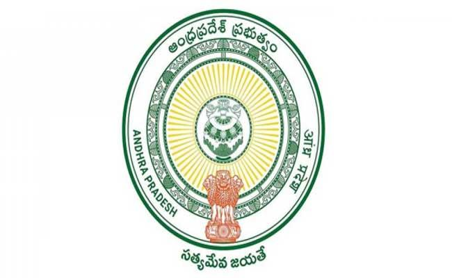 AP Government Issued Administrative Clearance For Shilparamam - Sakshi