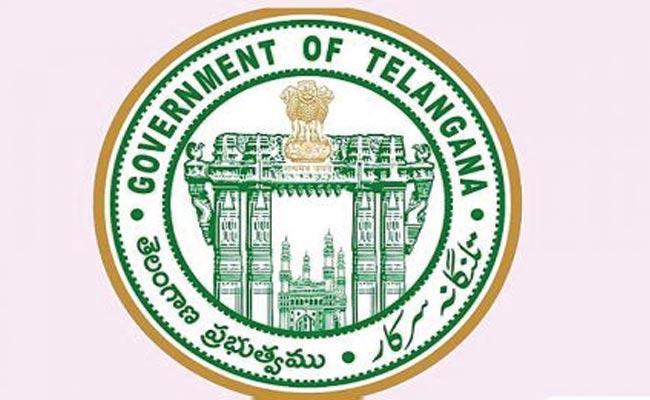 Grades To Arogyasri Hospitals In Telangana - Sakshi