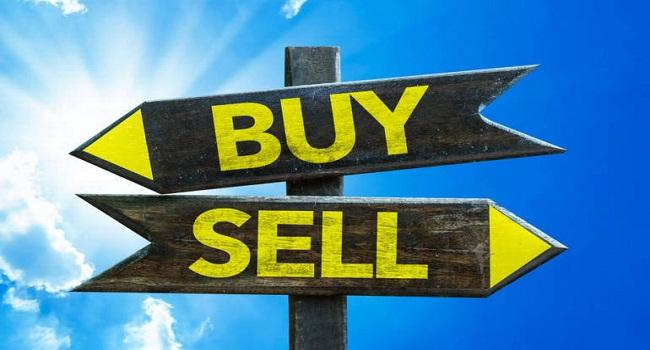 Market ends in red- Realty, Metal gains - Sakshi