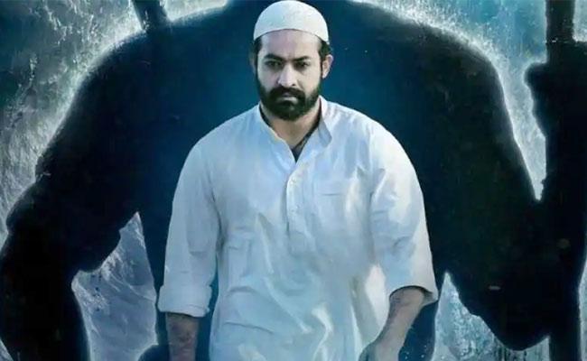 RRR Movie: MP Soyam Bapurao Warned To Rajamouli - Sakshi